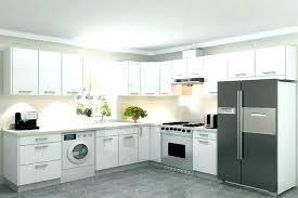 Kitchens Cabinet Doors High Gloss White Kitchen Cabinets White Kitchen Cabinet Doors And