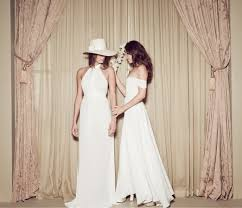 reformation bridesmaid dresses archives the editorialite
