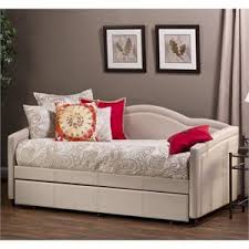 daybeds for sale buy queen size daybed with drawers online u0026 50 off