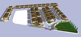 Verdana Villas Floor Plan by House And Lot For Sale Bacolod City Bacolod City House And Lot