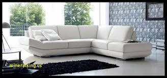 nettoyer canapé cuir blanc résultat supérieur nettoyage cuir canapé beau entretien canapé