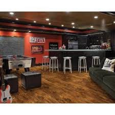 flooring carpet laminate flooring store searching shaw
