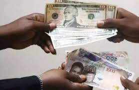 compare bureau de change exchange rates wetin be rate find the best naira to dollar exchange rate bureau