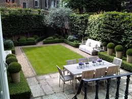 Small Backyard Garden Designs Best 25 Small Backyard Gardens Ideas On Pinterest Small Patio
