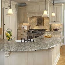 curved kitchen islands curved kitchen islands with seating 187 922 curved island home