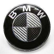 black and white bmw roundel bmw roundel ebay
