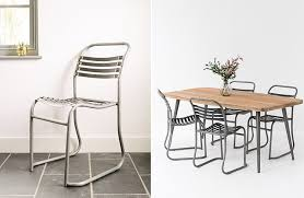 3 of the best industrial dining chairs my warehouse home