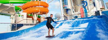 liberty of the seas cruise ship book online royal caribbean