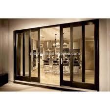 kitchen ideas sliding door design for kitchen sliding doors