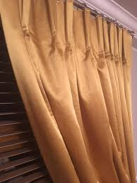 Gold Metallic Curtains Curtains Stunning Curtains Gold Gold Metallic Foil Hearts