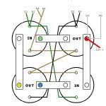 warn 8274 solenoid wiring diagram warn winch solenoid wiring