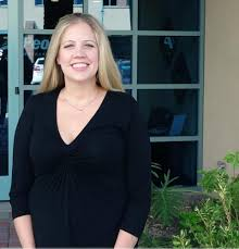 carly carlton real estate agent in tucson about