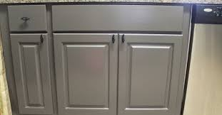Painted And Glazed Kitchen Cabinets by Change Best Paint To Use For Kitchen Cabinets Tags Paint Kitchen