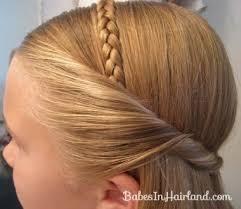 viking anglo saxon hairstyles 144 best viking hair images on pinterest female viking viking
