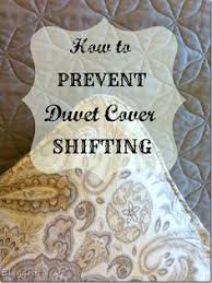 How To Put A Duvet Cover On A Down Comforter How To Put On A Duvet Cover Crane U0026 Canopy Tell Me Something I
