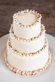 wedding cake frosting wedding cake frosting without butter melitafiore