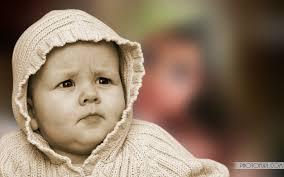 sweet smiley face cute babies desktop wallpaper background