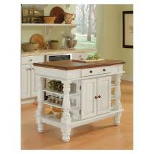 Best Deal On Kitchen Cabinets by Catskill White All Purpose Kitchen Storage Cabinet With Double