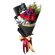 bouquet delivery chelsea flower chimp my