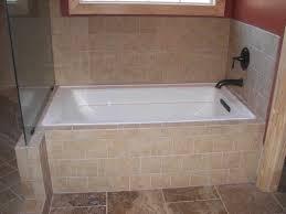 lowes bathroom tile ideas tiles stunning bathroom tile lowes bathroom tile lowes shower