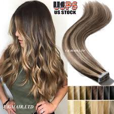 babe hair extensions tape hair extension 18 ebay