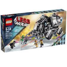 lego police jeep cheap clearance toys transformers gundam kits lego