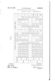 K He Mit K Henblock Patent Us2008404 Turbo Electric Ship Propulsion Control Google