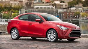 toyota msrp 2016 toyota yaris sedan review rendered price specs release date
