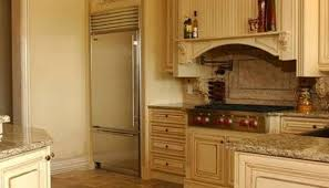 Old World Style Kitchen Cabinets Old World Style Kitchen Amusing Old World Kitchen Cabinets Home