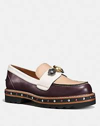 Are Coach Shoes Comfortable Coach Flats