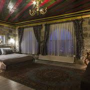 top 10 cappadocia hotels in turkey 20 hotel deals on expedia