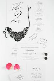 black tie wedding invitations classic and modern black tie wedding invitations wedding invitations