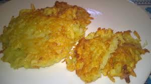 potato pancake grater potato pancakes deruny recipe ukrainian classic pancakes