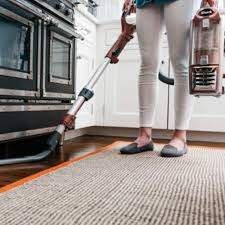 Best Vacuum For Laminate Floors And Carpet Best Buy Top Picks Vacuums Best Buy
