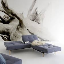 sofa mã bel martin 13 best furniture sofa images on sofas and