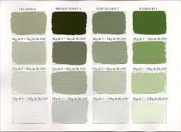nuancier couleur peinture pour cuisine nuance de peinture castorama nuancier peinture mon