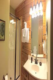 geaux bear mountain views tub gameroom 4 bedroom 4 bath