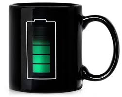coolest coffe mugs the top 10 coolest coffee mugs sneakhype