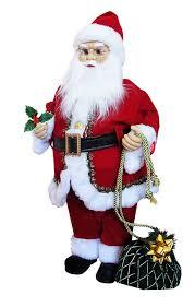 christmas santa claus christmas santa claus free photo on pixabay
