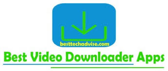 downloader app for android top free best downloader apps for android 2018 to save