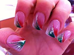 nail art waterloo opening times best nail 2017 want a manicure