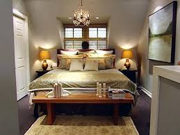 master suite ideas master bedroom loft ideas loft master bedroom suites ideas loft