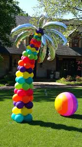 balloon delivery frisco tx 12 best palm tree images on palm trees balloon ideas