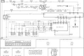 mondeo mk4 wiring diagram pdf wiring diagram