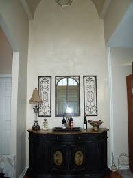 house painter painting contractor painters faux finishing