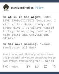 Text Message Meme 001 Wrong - funny tumblr post random humor pinterest dipper pines