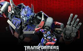 transformers wallpapers cool transformers wallpapers free download hd optimus prime for