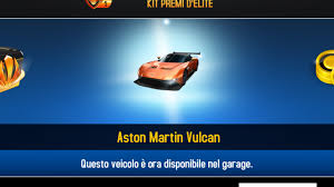 aston martin vulcan price asphalt 8 aston martin vulcan upgrades youtube