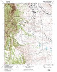 Cheyenne Map 29 Popular Cheyenne On Map Afputra Com