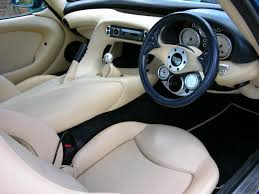 mitsubishi fto interior the 6 standard cars in gt6 you want converted to premium